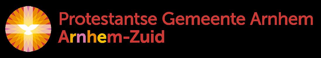 Pgarnhem-zuid.nl